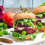 10 Plant-Based Sunday Suppers Recipes